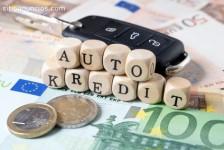 Kredits aizdevumus starp ipaši no 10 000€