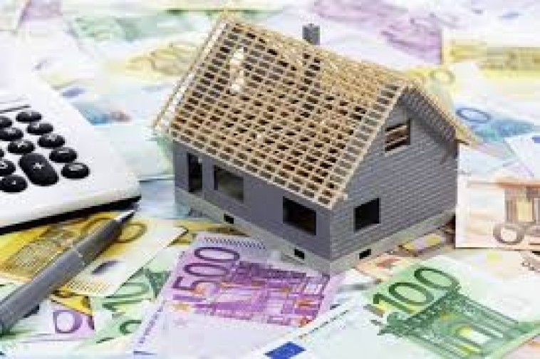 Kredits aizdevumus starp ipaši no 2000€ lidz 500.000€ .diana.mackell1@gmail.com