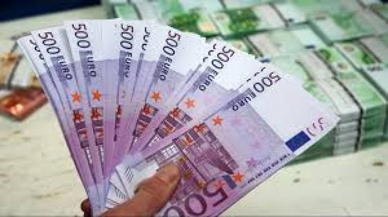 Kredits aizdevumus starp ipaši no 2000€ lidz 500.000€ . diana.mackell1@gmail.com