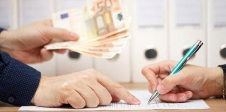 Kredits aizdevumus starp ipaši no 2000€ lidz 500.000€ . egita.maleckae1@gmail.com