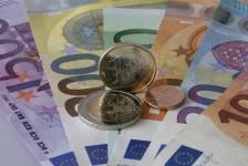 Labākie 2021. gada 24 stundu kredītlīgumi