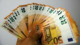 Kredīta piedāvājums, neko iepriekš nemaksājot un ar garantiju