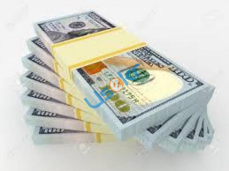Parādu konsolidācijas finanses * Biznesa finanšu pakalpojumi