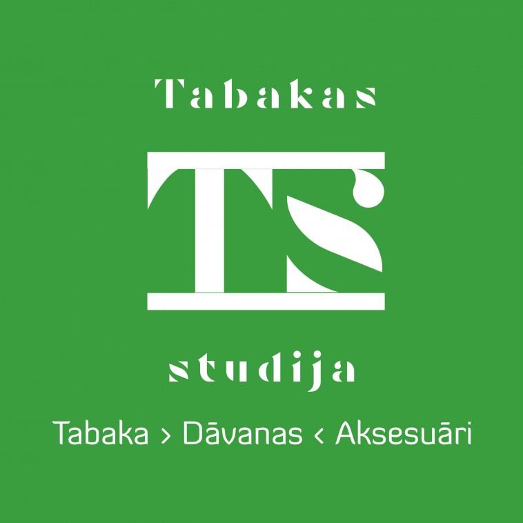 Tabakas Studija SIA meklē pārdevēju veikalā T/C Rīga Plaza uz pilnu slodzi!